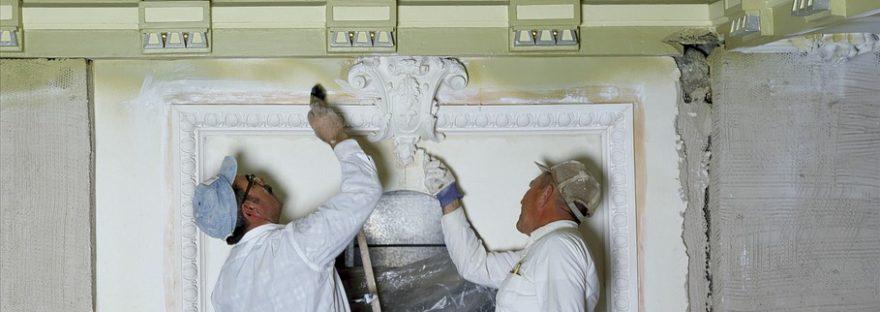 stucco contractors in sacramento